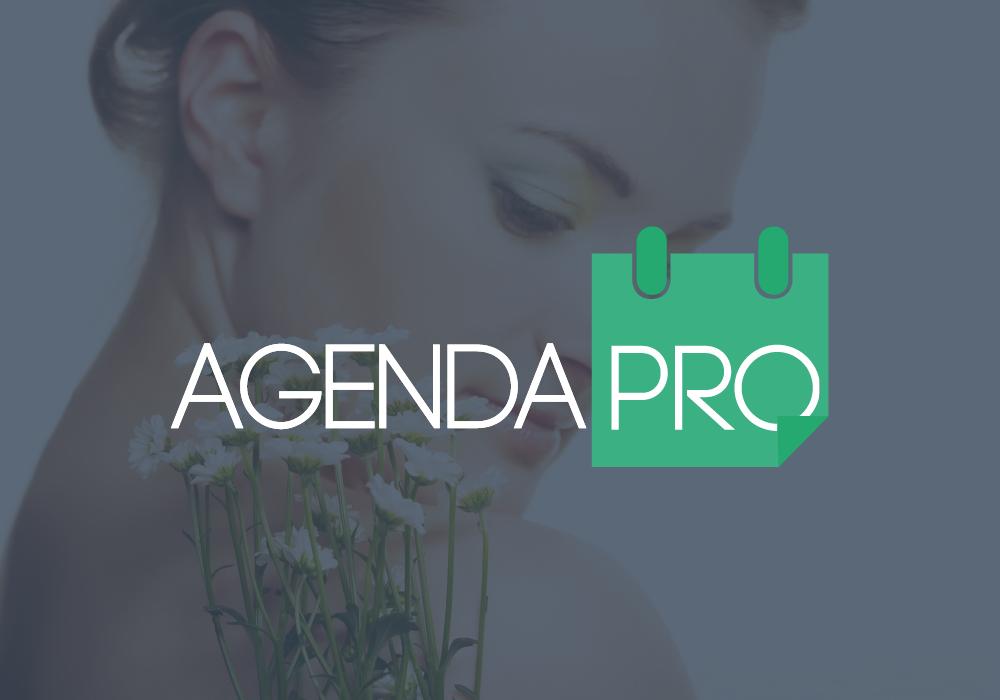 agenda pro web-01