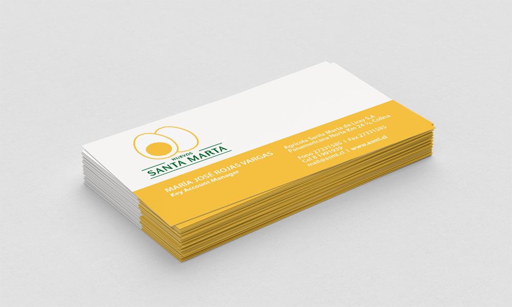Mockup_Business_Card_90x50_1