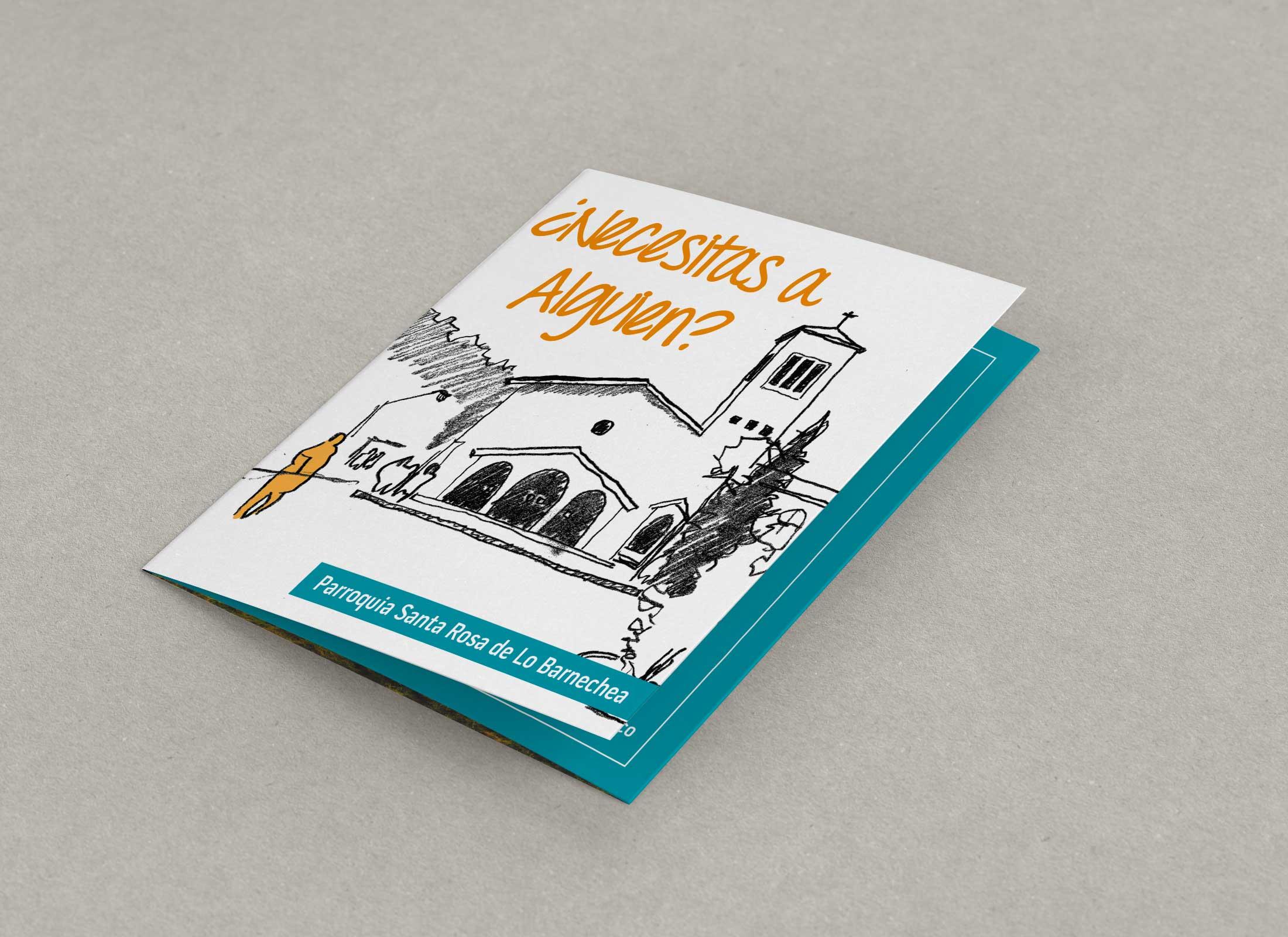 Mockup_Leaflet_1