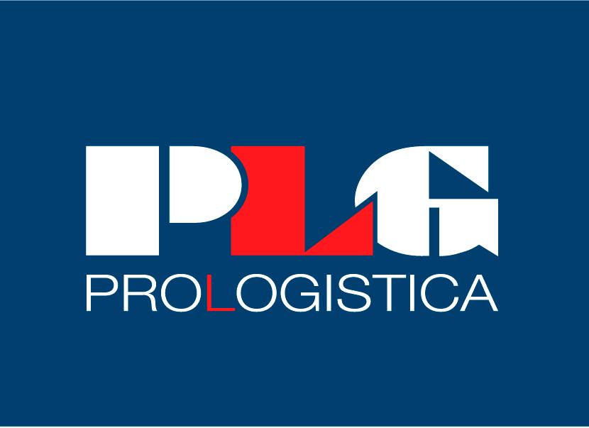 PLG-02