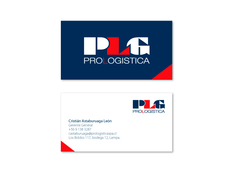 PLG-04