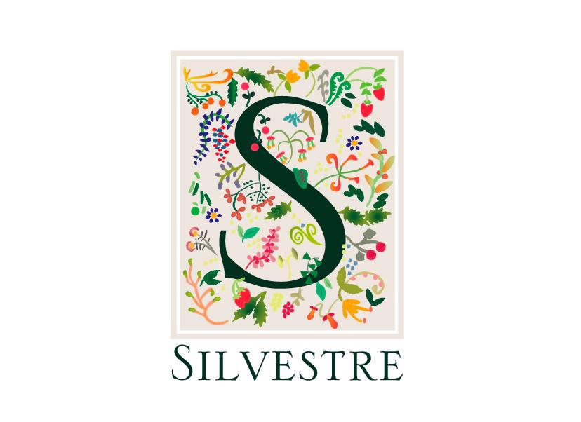 SILVESTRE1