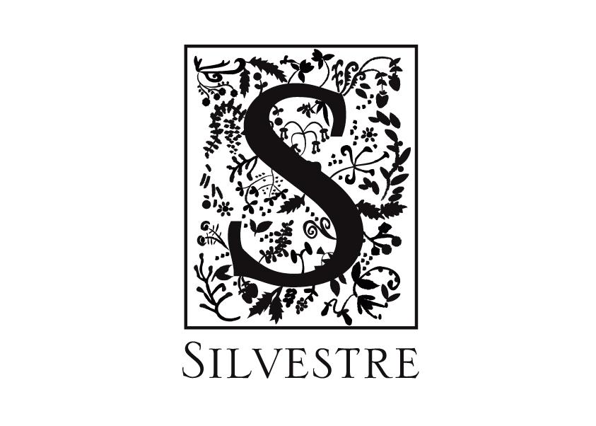 SILVESTRE2