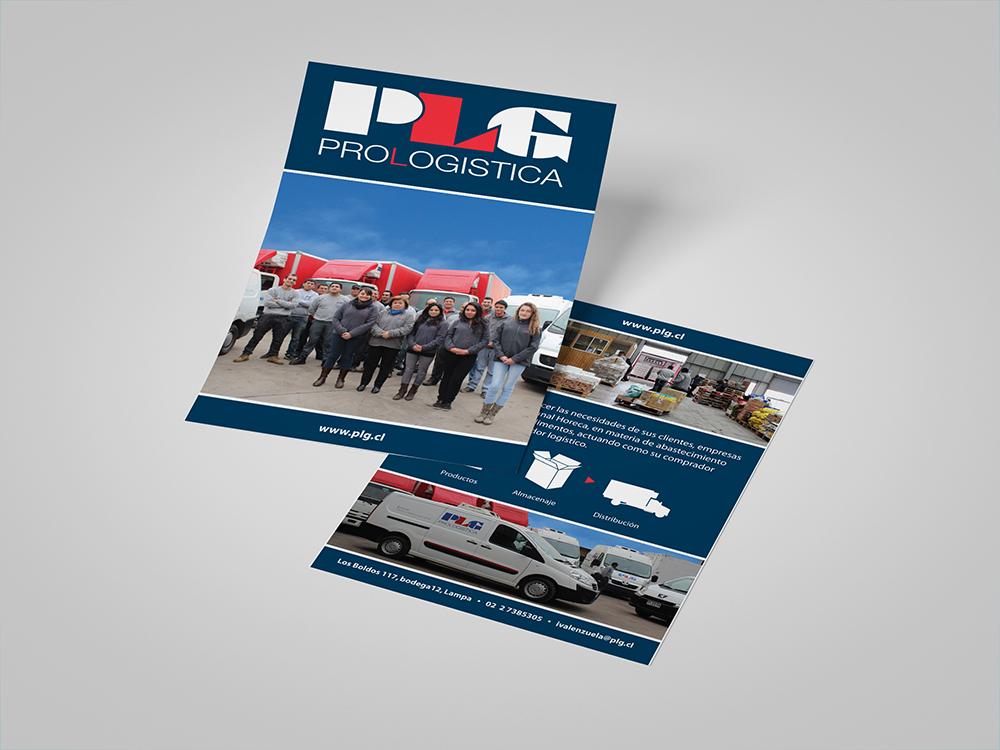 plg-flyer