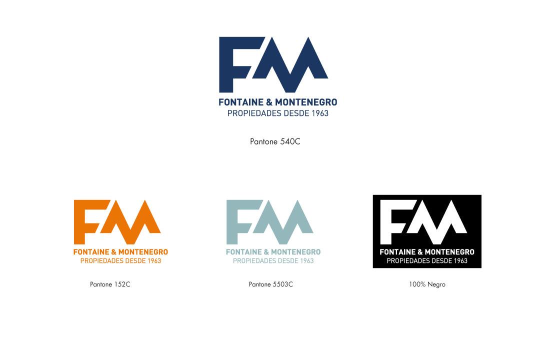 PFM_8