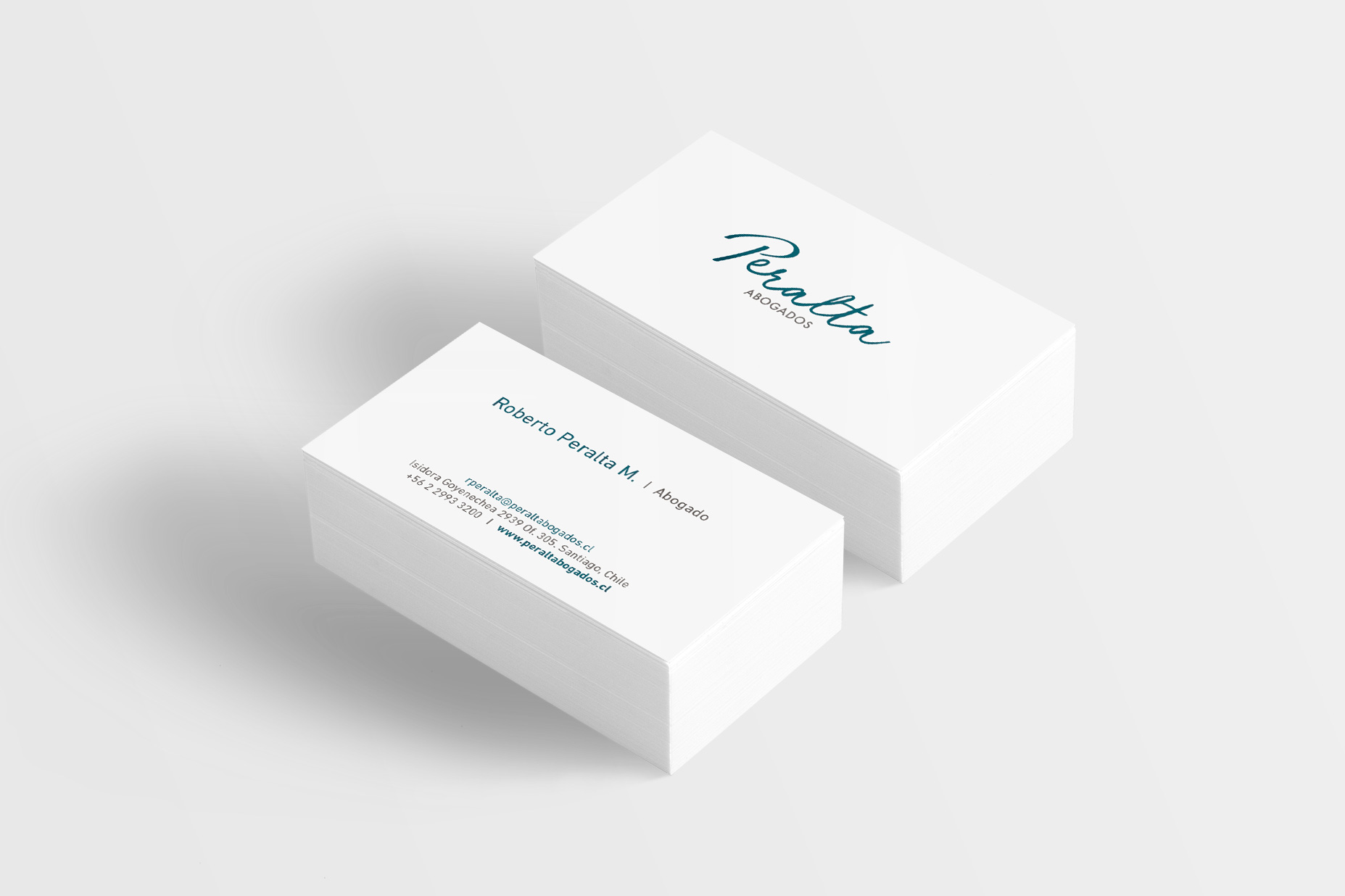 Business-Card-Mockup-11-(Free-Version)