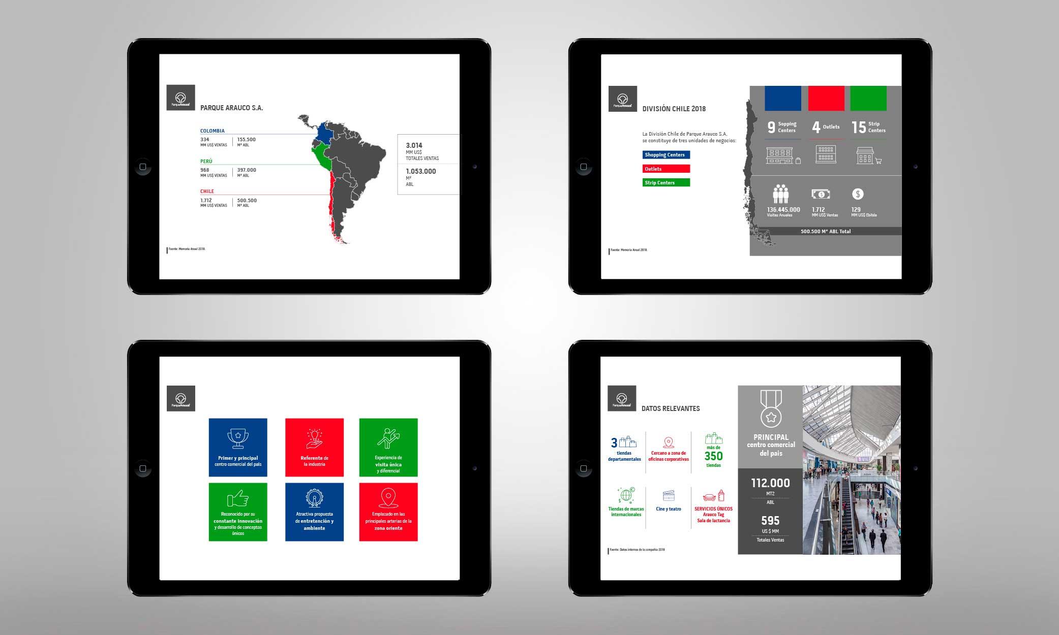 Montaje-Presentaciones3