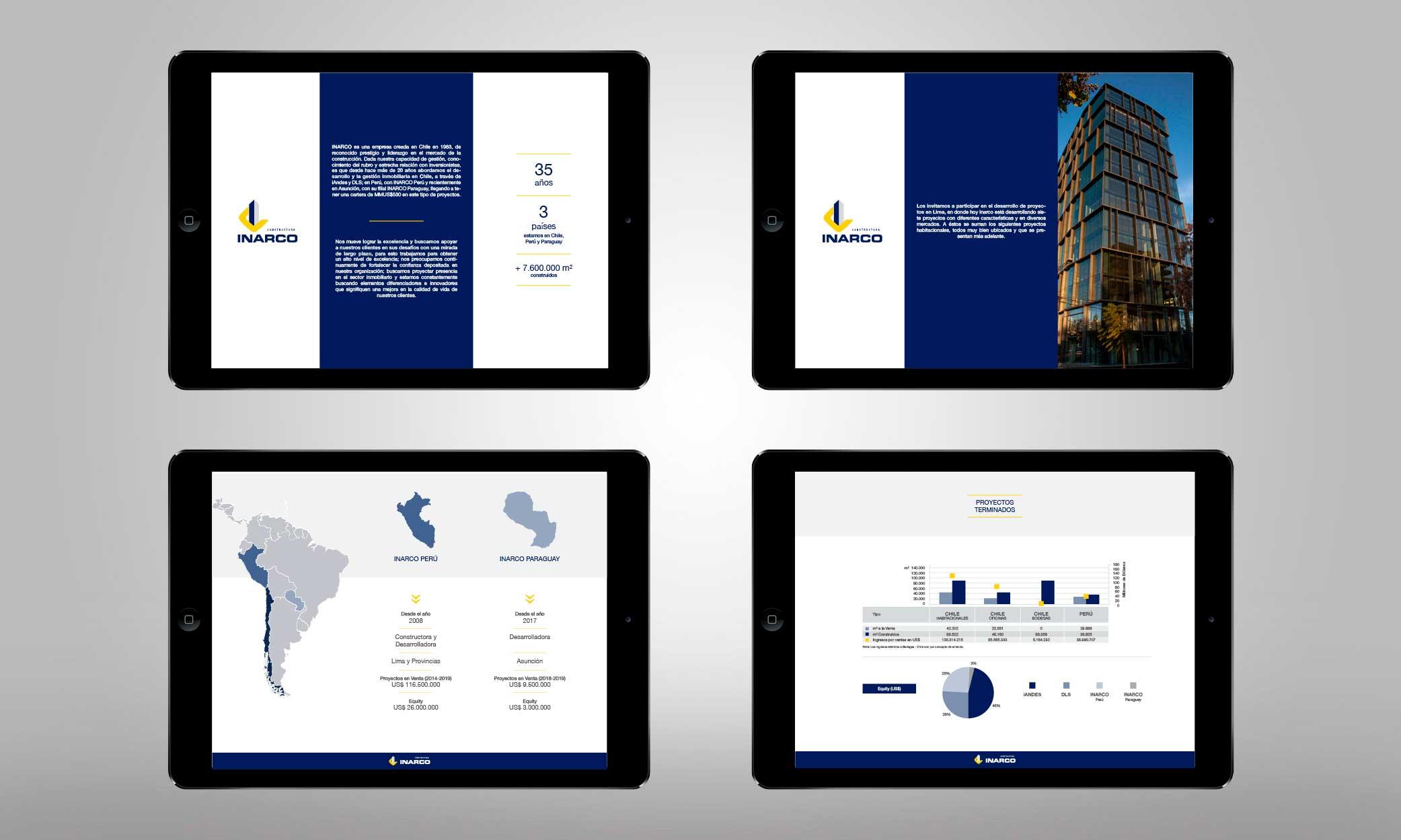 Montaje-Presentaciones6